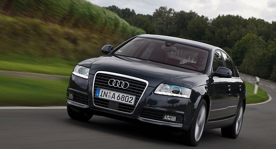 chiptuning audi a6 c6 3 0 tdi 225pk 2004 2011. Black Bedroom Furniture Sets. Home Design Ideas