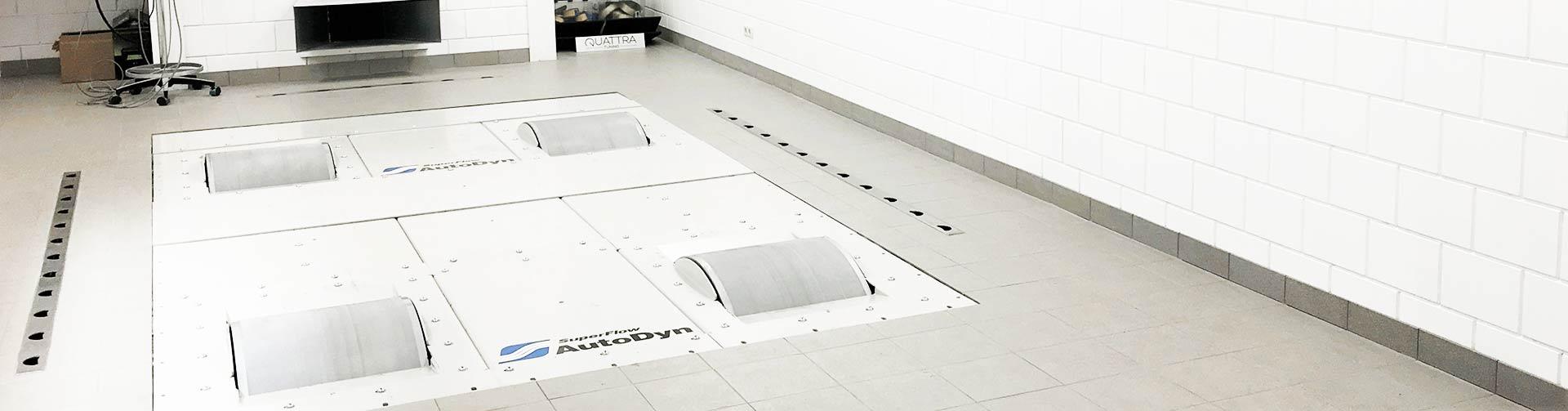 slide15-autodyn